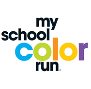 A COLOR RUN is coming to WEST FEL!