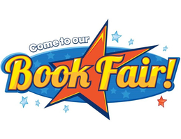 Bains Lower is having a Book Fair!! Please join us!