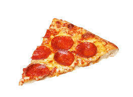 Bains Lower is having a Pizza Day on Friday, April 27th!!!