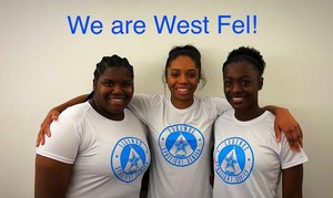 West Feliciana High School athletes invited to boot camp