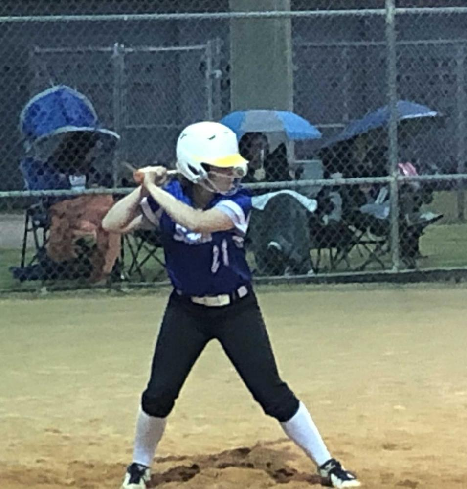 Feliciana Sports for March 14, 2019