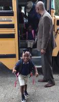West Feliciana welcomes Head Start students