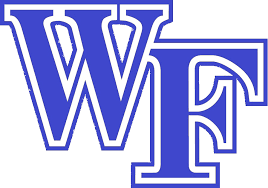 West Fel Logo